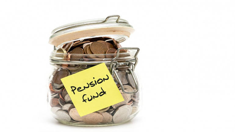 pension-fund-770x433